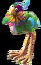 Ostrichlimited1