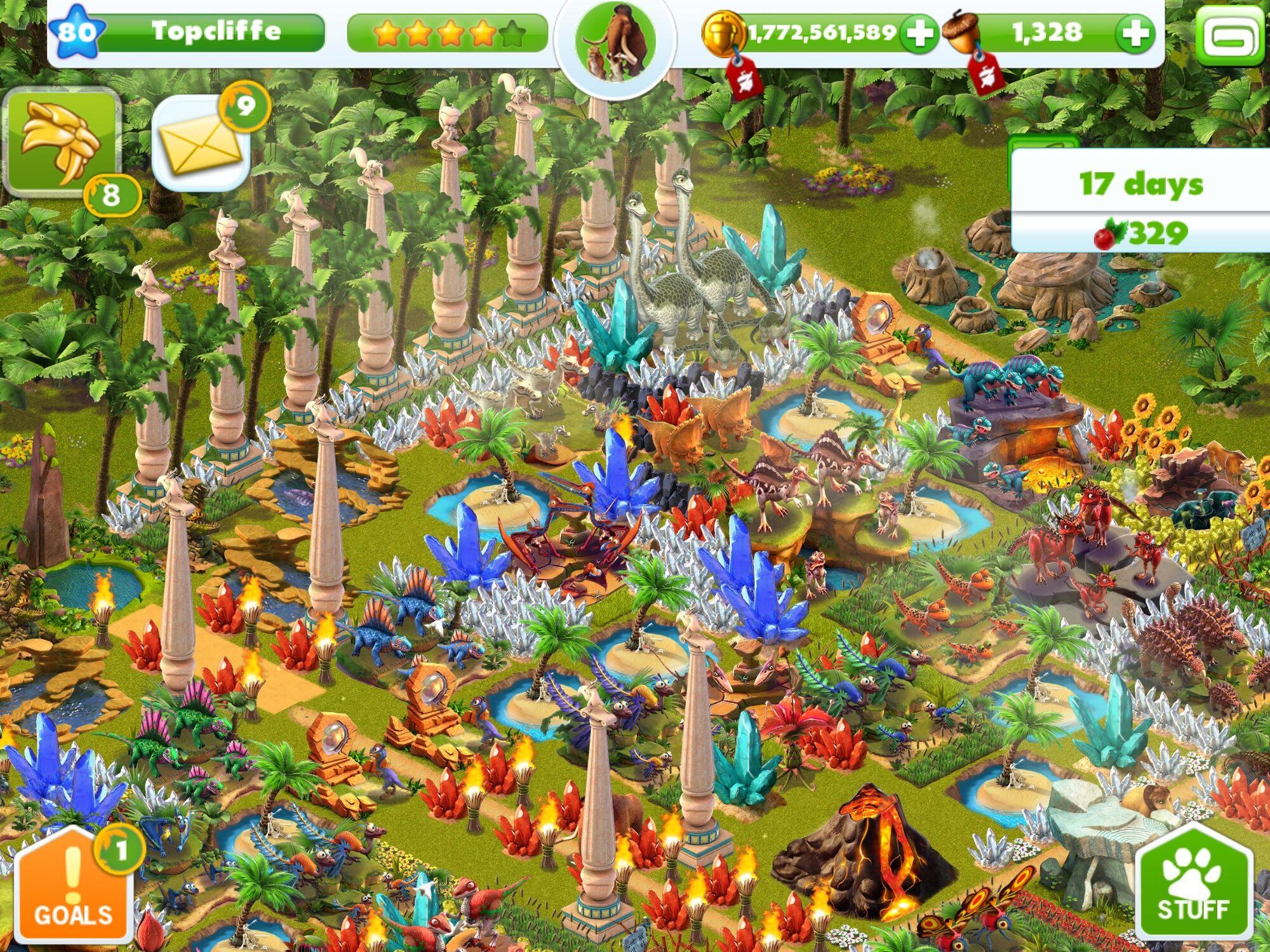 image  mylevel80image  ice age village wiki