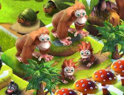 Apefamily-image