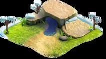 Habitat pond-0