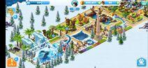 Screenshot 20200426-220907 Ice Age Village