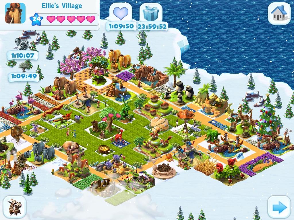 image  imagess  ice age village wiki  fandom