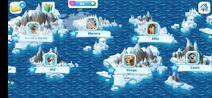 Screenshot 20200426-170228 Ice Age Village