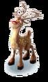 Animal-RedNosedReindeer