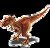 Animal-T-Rex