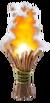Torch tp