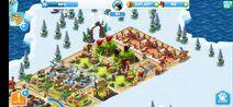 Screenshot 20200426-220858 Ice Age Village