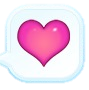 Heart button2