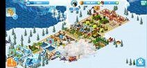 Screenshot 20200427-214348 Ice Age Village