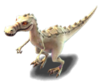 Animal-Theropod
