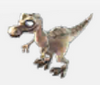 Theropodbaby
