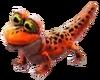 Animal-Salamander