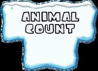 Animalcount1