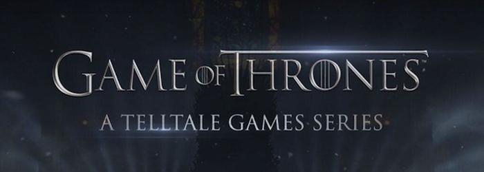 2398090-telltale game of thrones