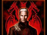 Viserys III Targaryen