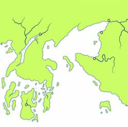 File-Slavers Bay