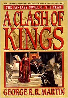 File:ACoK US Original Hardcover.jpg