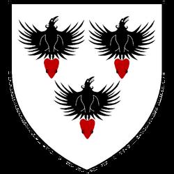 House-Corbray-Shield