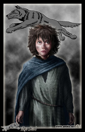 File:Arya by Amok.jpg
