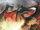 Balerion spitting fire.jpg