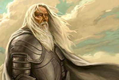 File:Ser Barristan Selmy.jpg