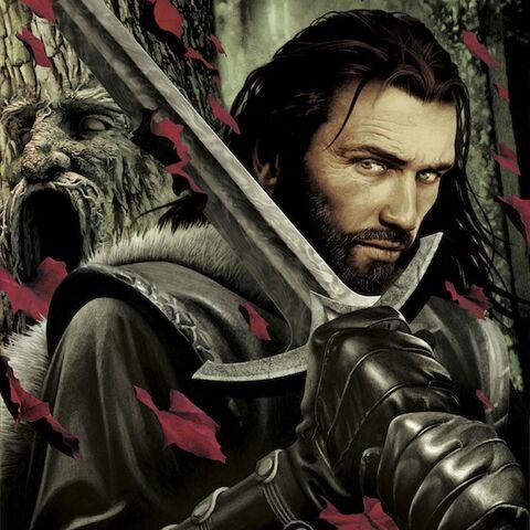 File:Game-of-Thrones-Calendar-December-Eddard-Stark.jpg