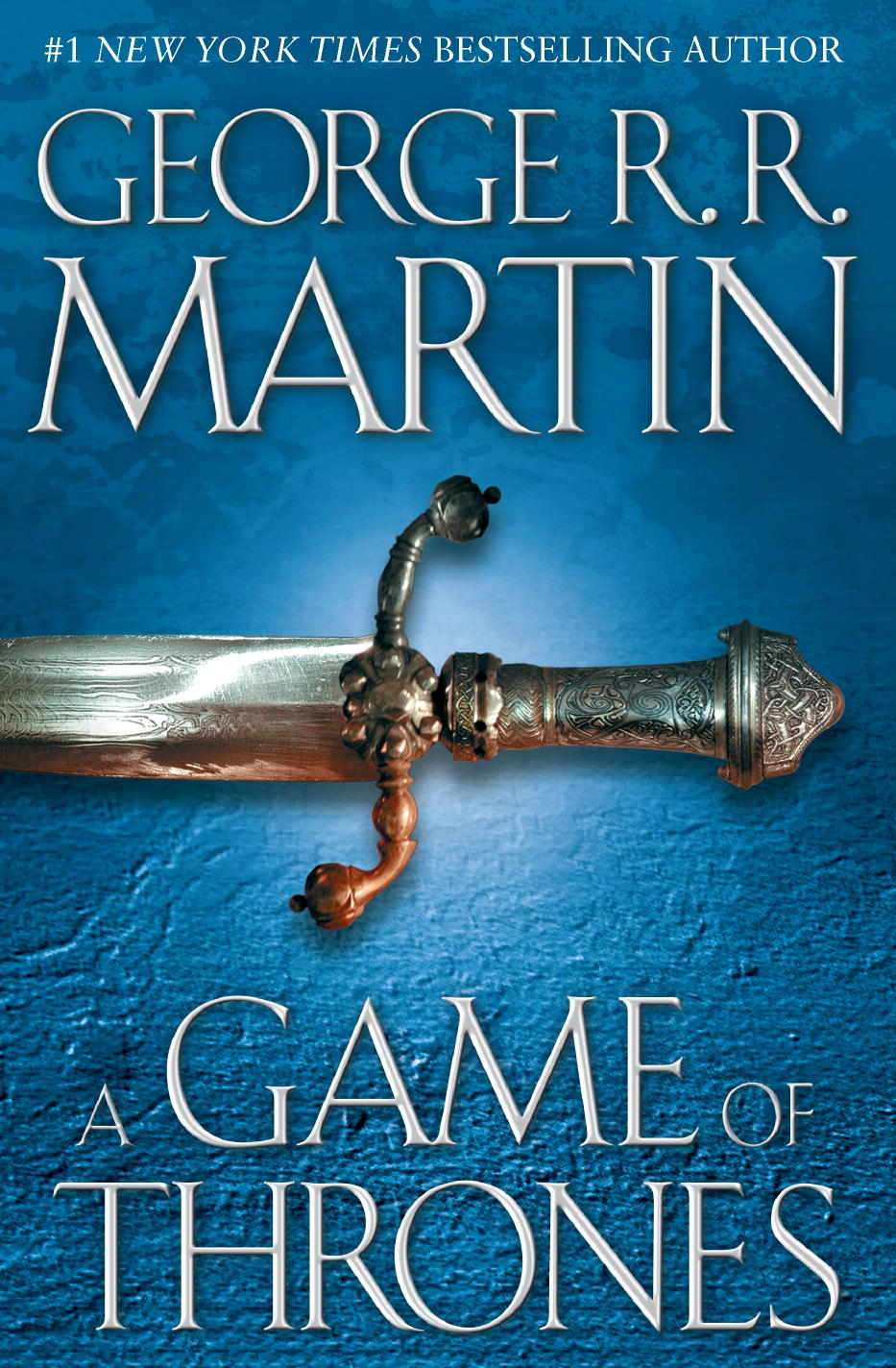 Game of thrones book 1 preview