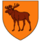 House-Hornwood-Shield-Icon
