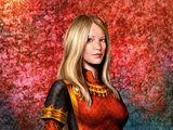 Rhaenys Targaryen (daughter of Aerion)