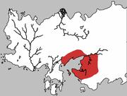 350px-Slaver bay world