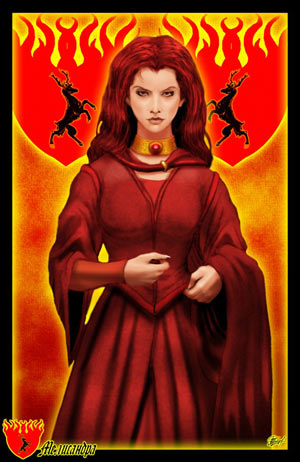 File:Melisandre by amoka.jpg