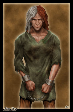Game of thrones wiki jaqen h'ghar