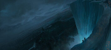 The Wall by Marc Simonetti-0