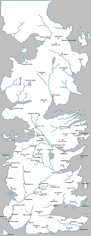 File:Westeros.png