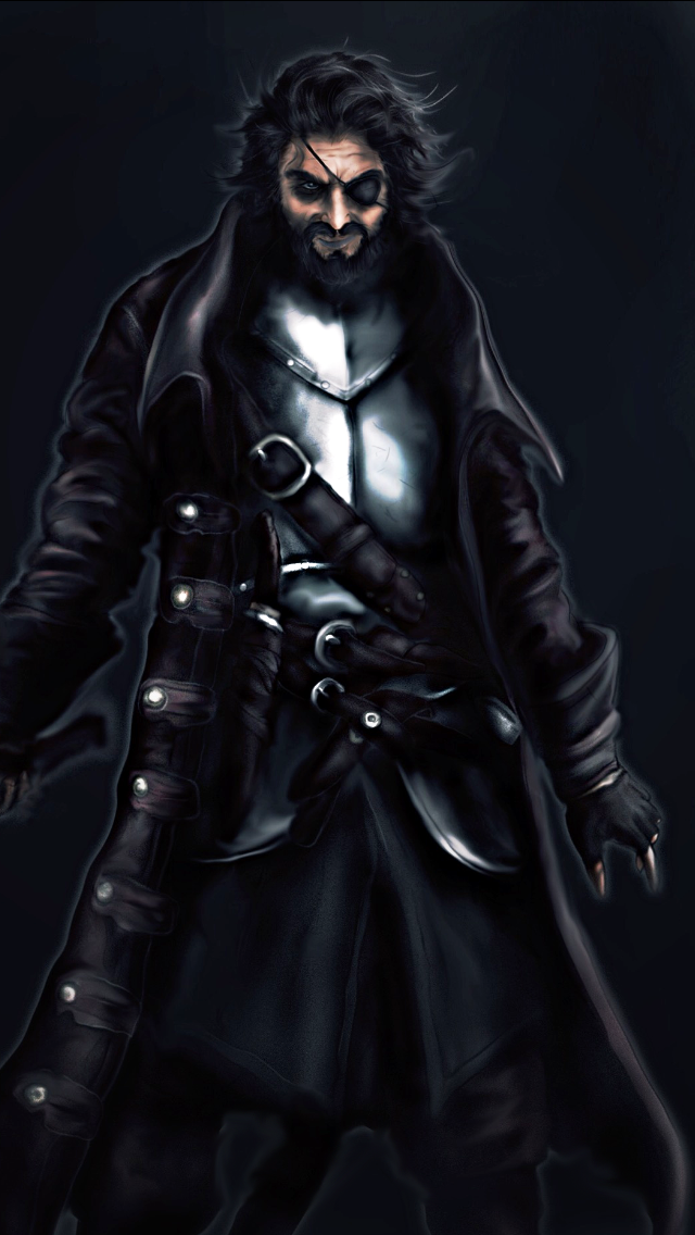 euron iii greyjoy a song of ice and fire wiki fandom powered by