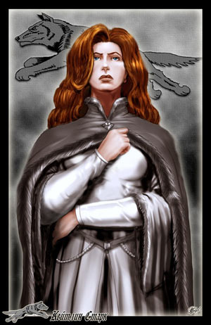 File:Catelyn by Amok.jpg
