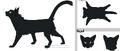 Thumbnail for version as of 22:52, November 14, 2012