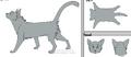 Thumbnail for version as of 22:51, November 12, 2012