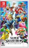 1200px-Super Smash Bros Ultimate Box Art