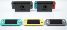 New-nintendo-switch-models-lite-new-pro-2060x927