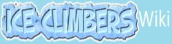 Ice Climber Wiki