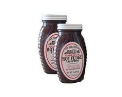 Hotfudge