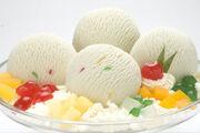 640full-tutti-frutti-ice-cream