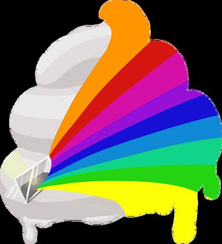 File:Rainbow thumb.png