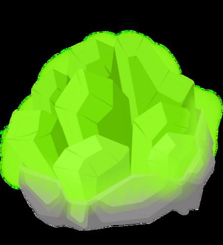 File:Uranium thumb.png