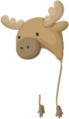 Hat moose