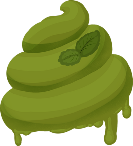 File:Greentea thumb.png