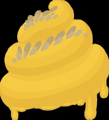 File:Cantaloupe thumb.png