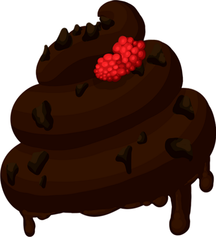 File:Darkchocolate thumb.png