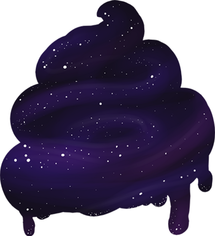 File:Stardust thumb.png